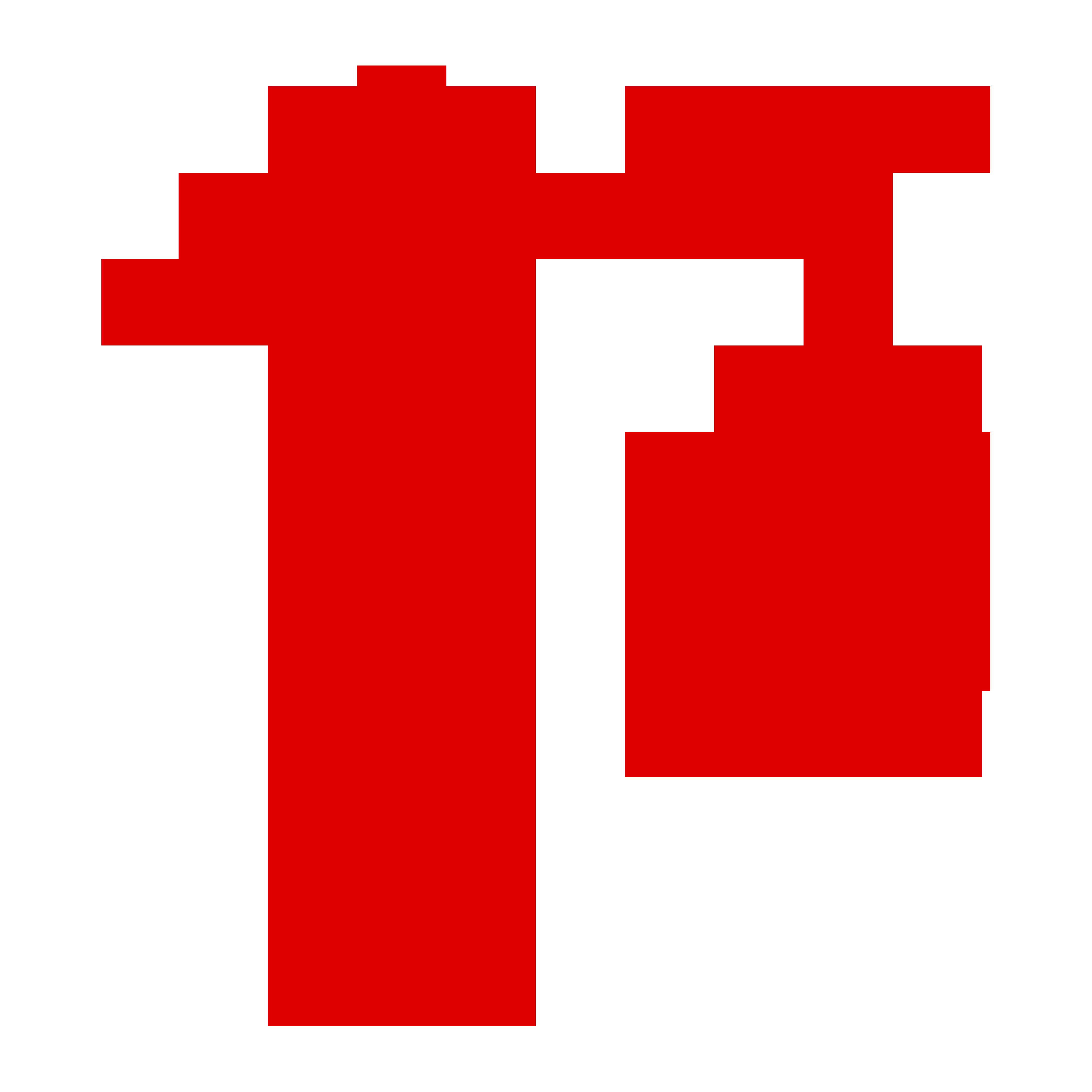 Riqualificazione <BR> Complessi Industriali