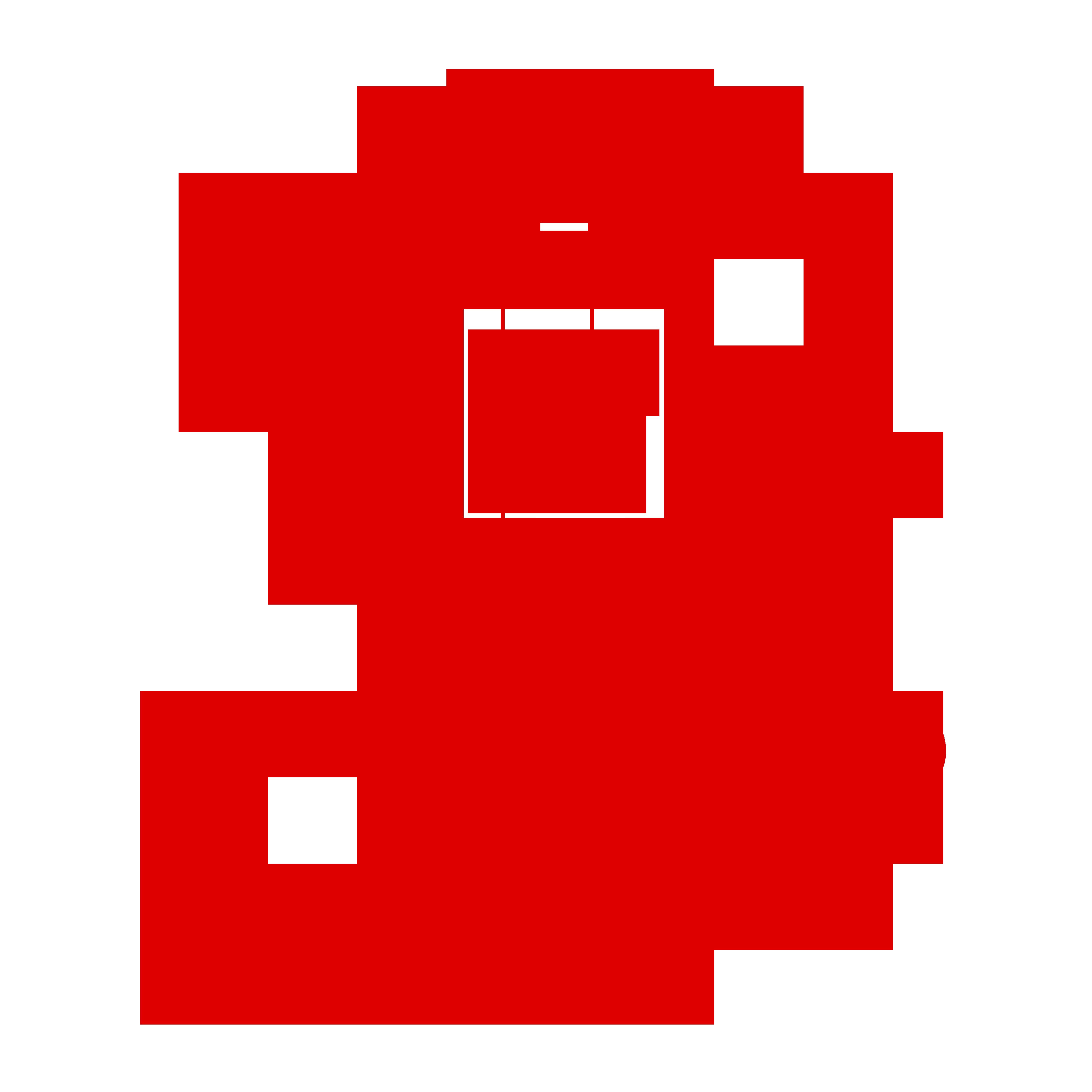 Attività di supporto per smaltimento rifiuti Sanitari