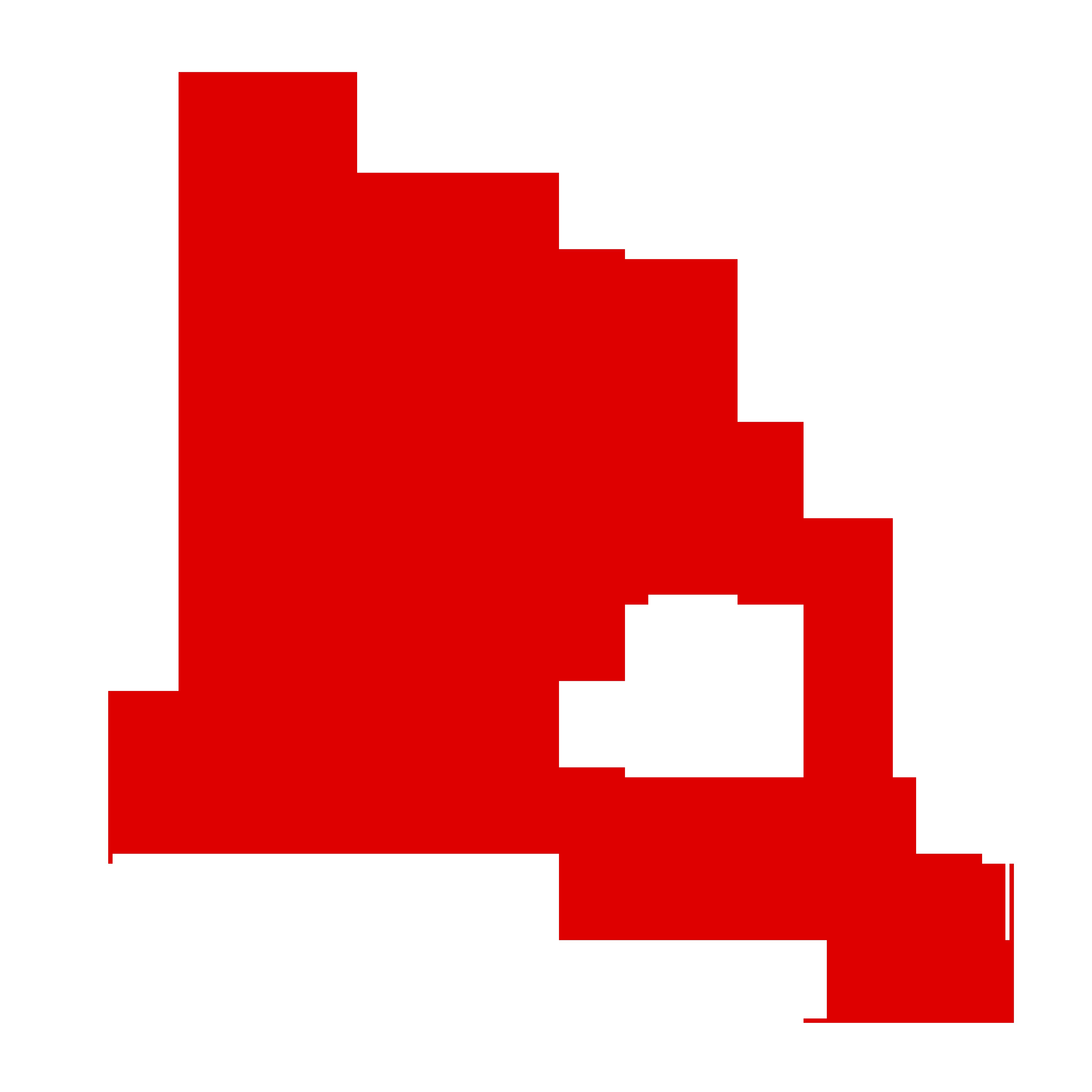 Attività di ricerca impianti nel territorio nazionale